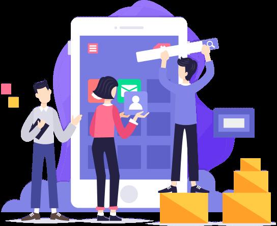 Blog Setup Services 6