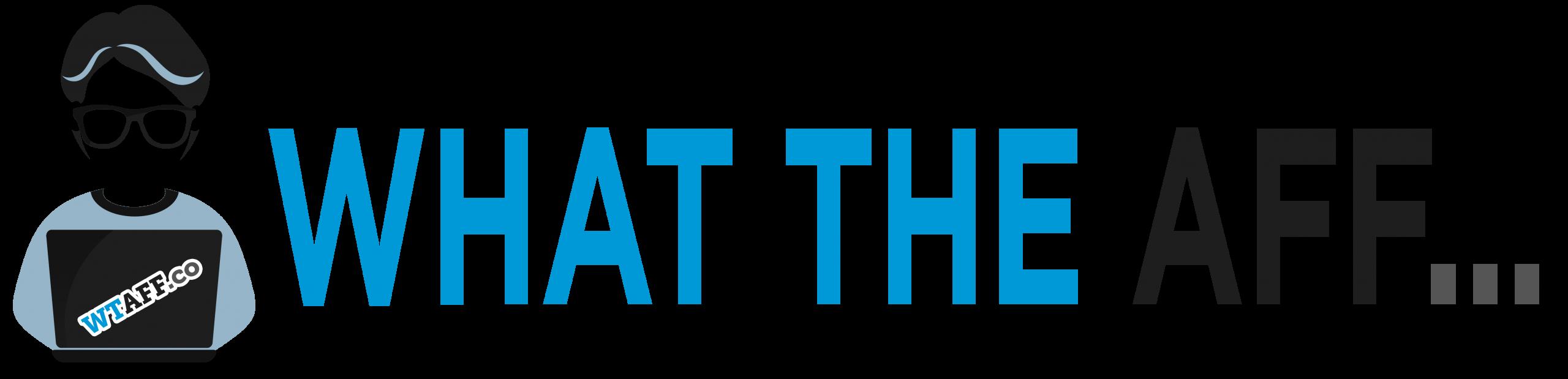WTAFF-logo-without-tagline (1)