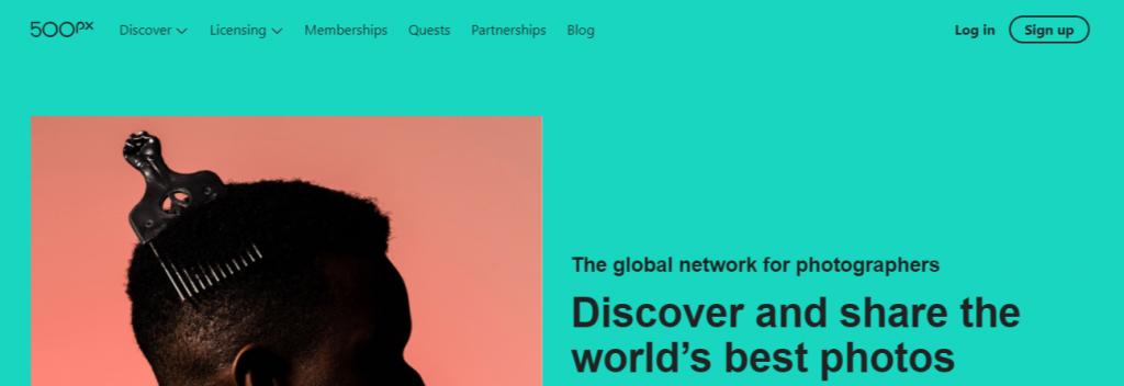 350+ Profile Creation Websites to Get High DA Backlinks in 2021 5