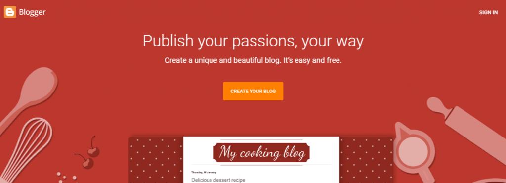 350+ Profile Creation Websites to Get High DA Backlinks in 2021 7