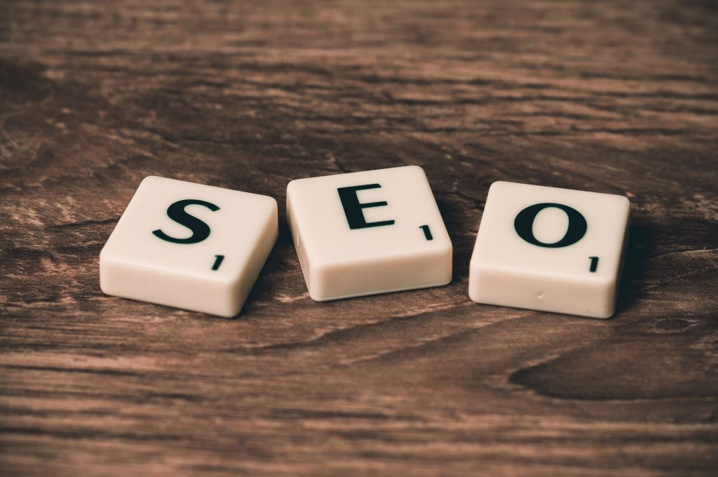 350+ Profile Creation Websites to Get High DA Backlinks in 2021 2