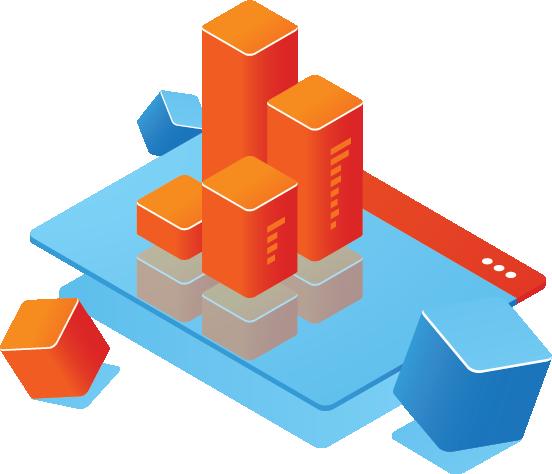 Blog Setup Services 5