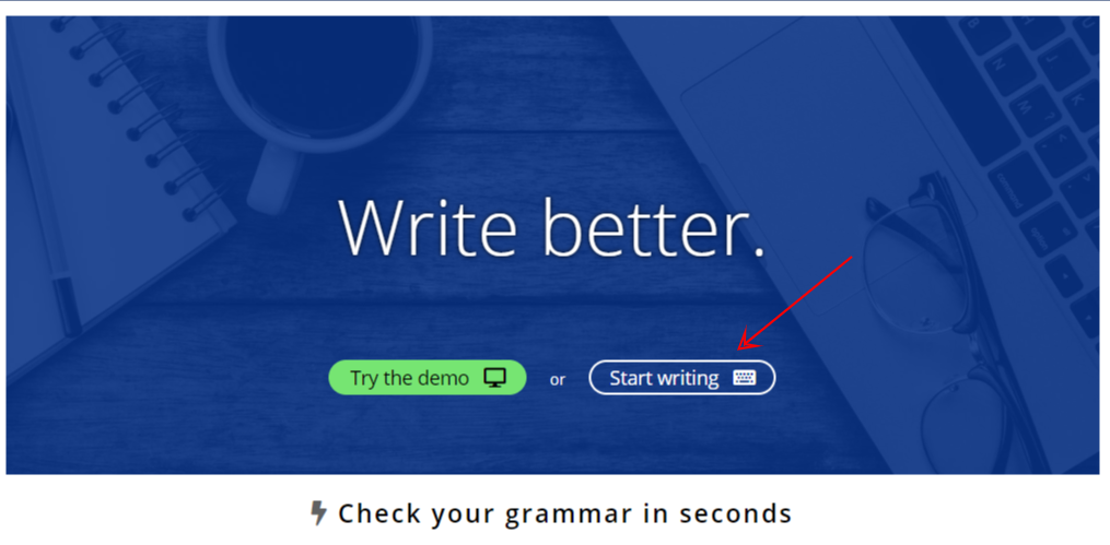10 Free Online Proofreading Tools to Write Better Content 6