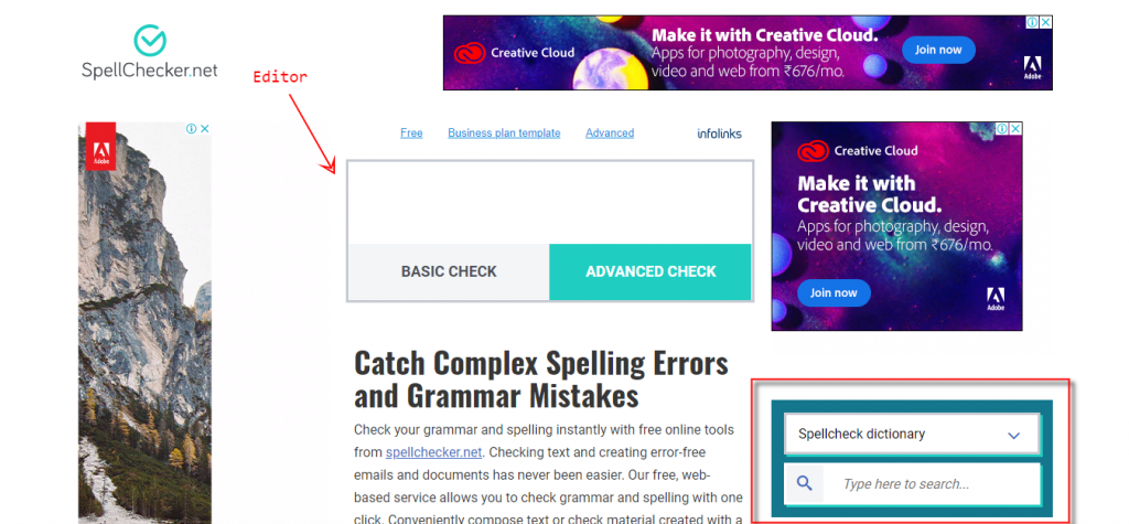 10 Free Online Proofreading Tools to Write Better Content 7