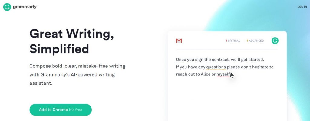 15 Best Punctuation Checker Tools For Better Writing 1