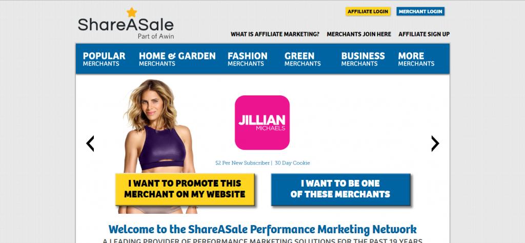 How to Start Affiliate Marketing India: Best Guides and Programs 10
