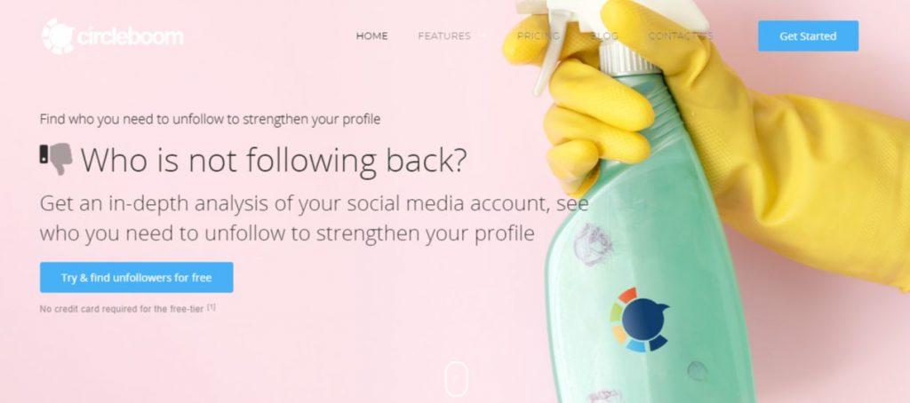 7 Twitter Unfollow Tools to Mass Unfollow Twitter Profiles 2