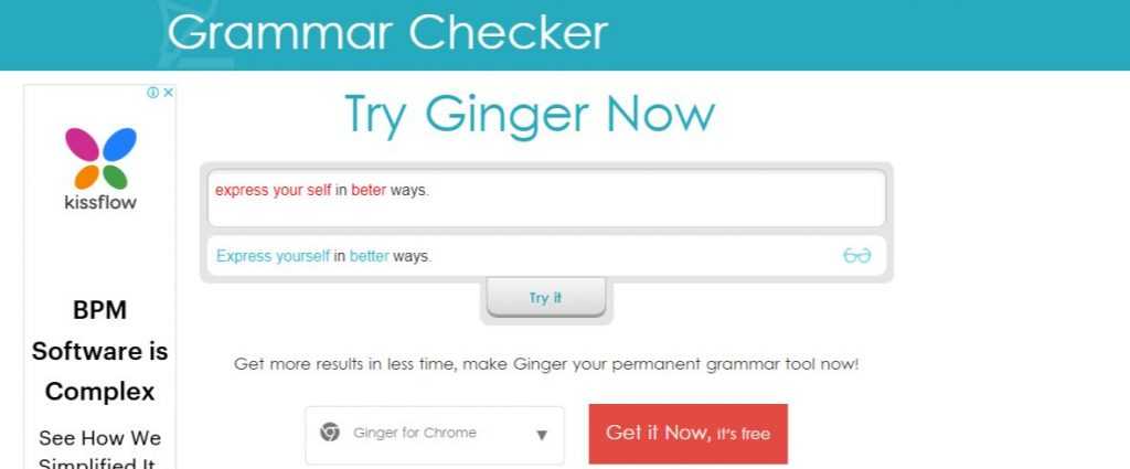 15 Best Punctuation Checker Tools For Better Writing 6