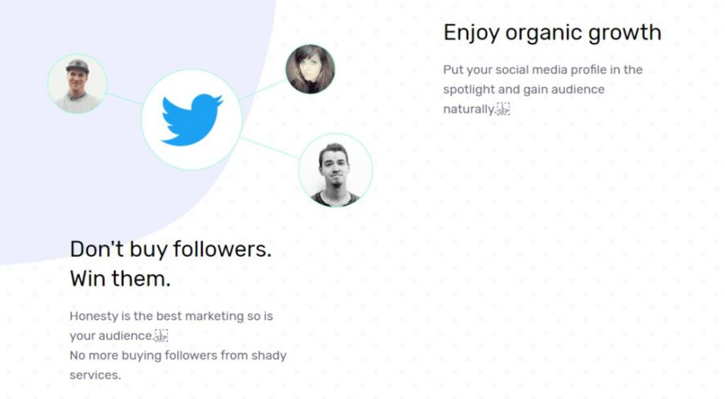 7 Twitter Unfollow Tools to Mass Unfollow Twitter Profiles 1