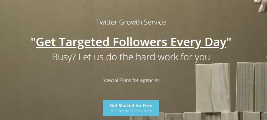 7 Twitter Unfollow Tools to Mass Unfollow Twitter Profiles 5