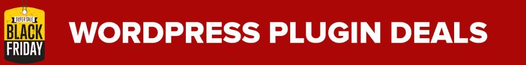 Mega List of Black Friday 2019 Deals for Bloggers 11