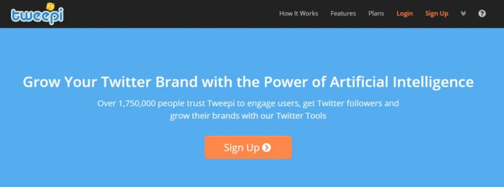 7 Twitter Unfollow Tools to Mass Unfollow Twitter Profiles 8
