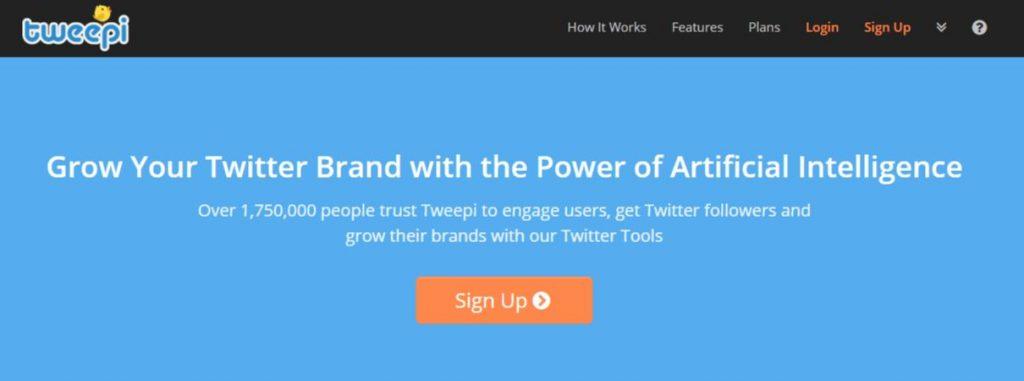 7 Twitter Unfollow Tools to Mass Unfollow Twitter Profiles 8