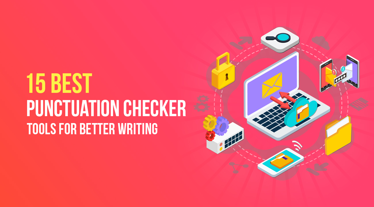 best-punctuation-checker-tools