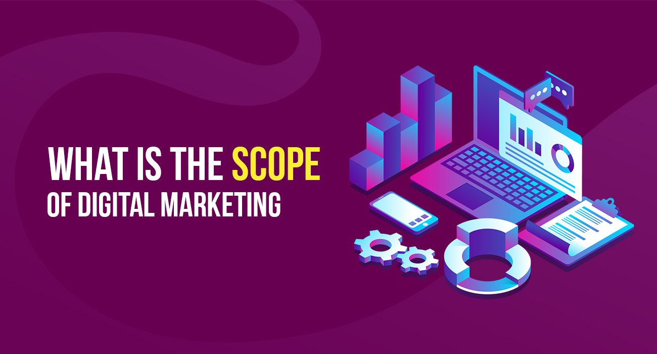 scope-of-digital-marketing