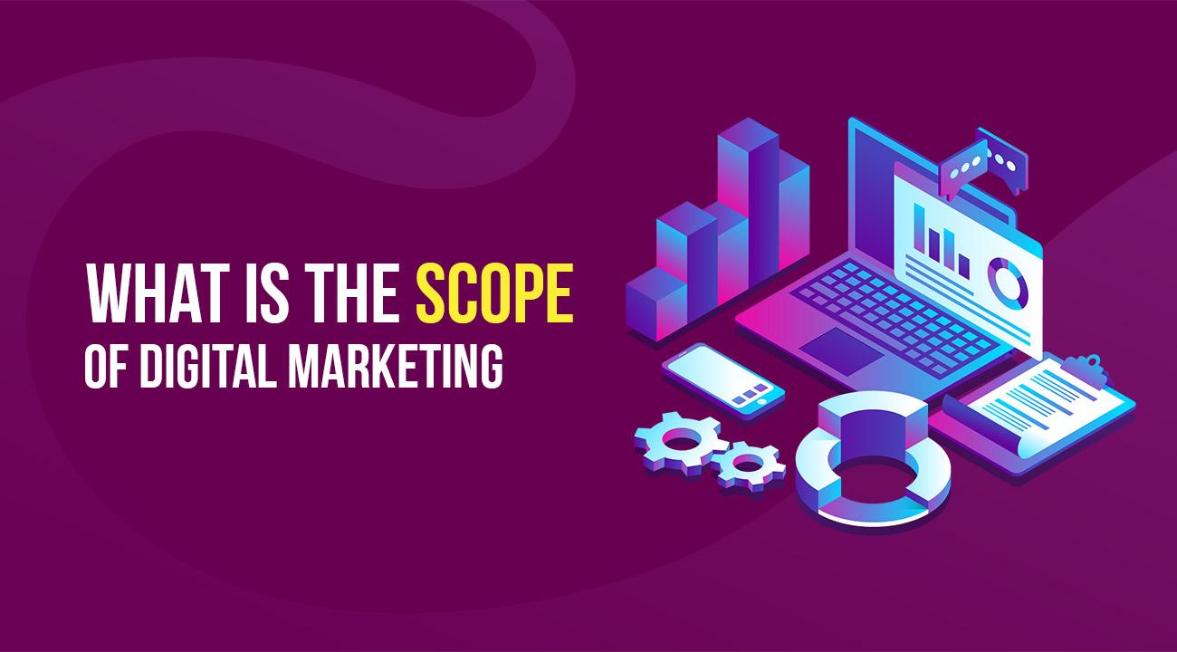 scope-of-digital-marketing