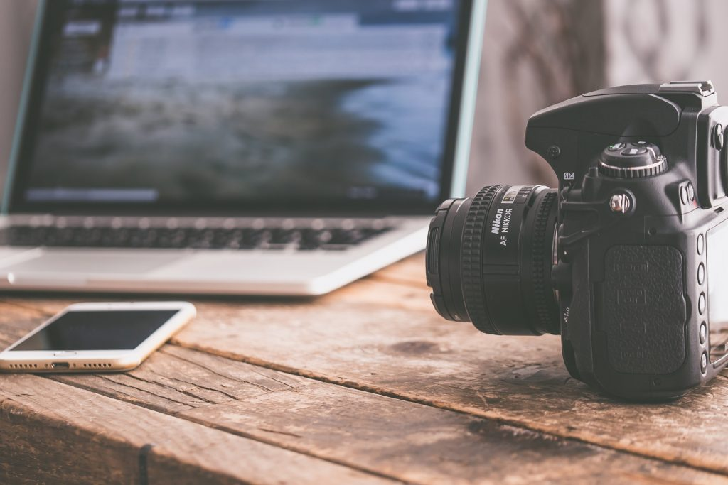 60+ Video Submission Sites to Promote Your Video 8