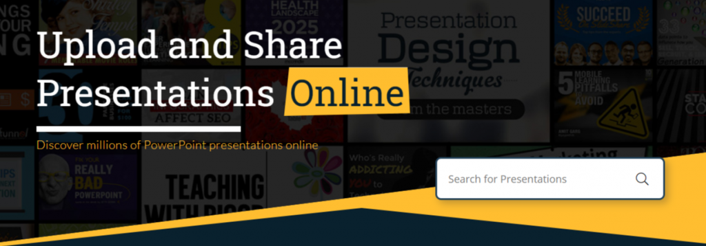 35+ High Authority PDF Submission Sites to Get More Visibility 9