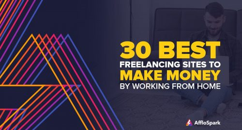 best-freelancing-sites
