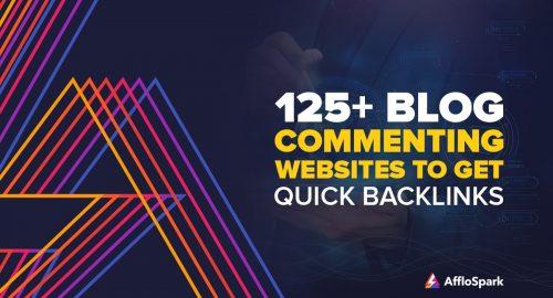 blog-commenting-websites