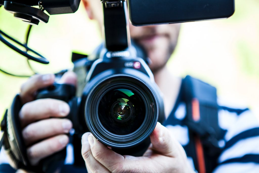 60+ Video Submission Sites to Promote Your Video 5