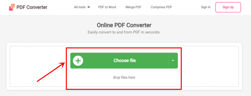 35+ High Authority PDF Submission Sites to Get More Visibility 4