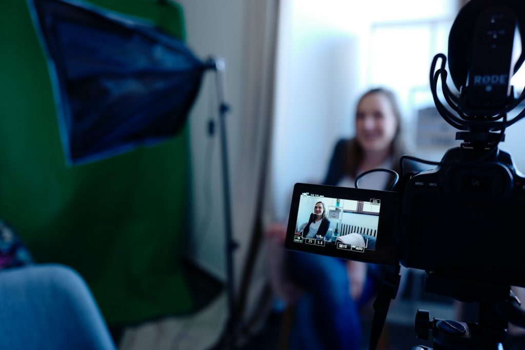 60+ Video Submission Sites to Promote Your Video 4