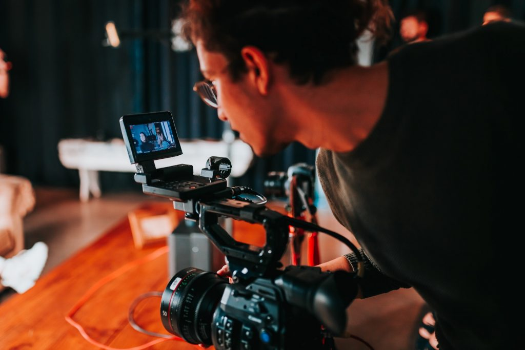 60+ Video Submission Sites to Promote Your Video 3