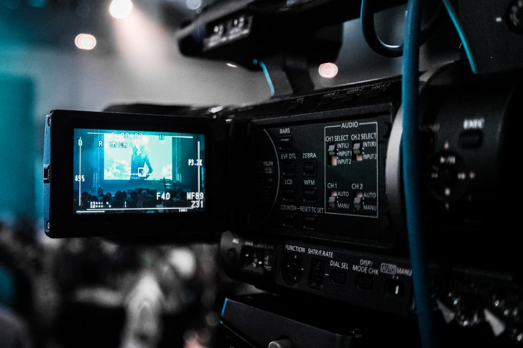 60+ Video Submission Sites to Promote Your Video 6
