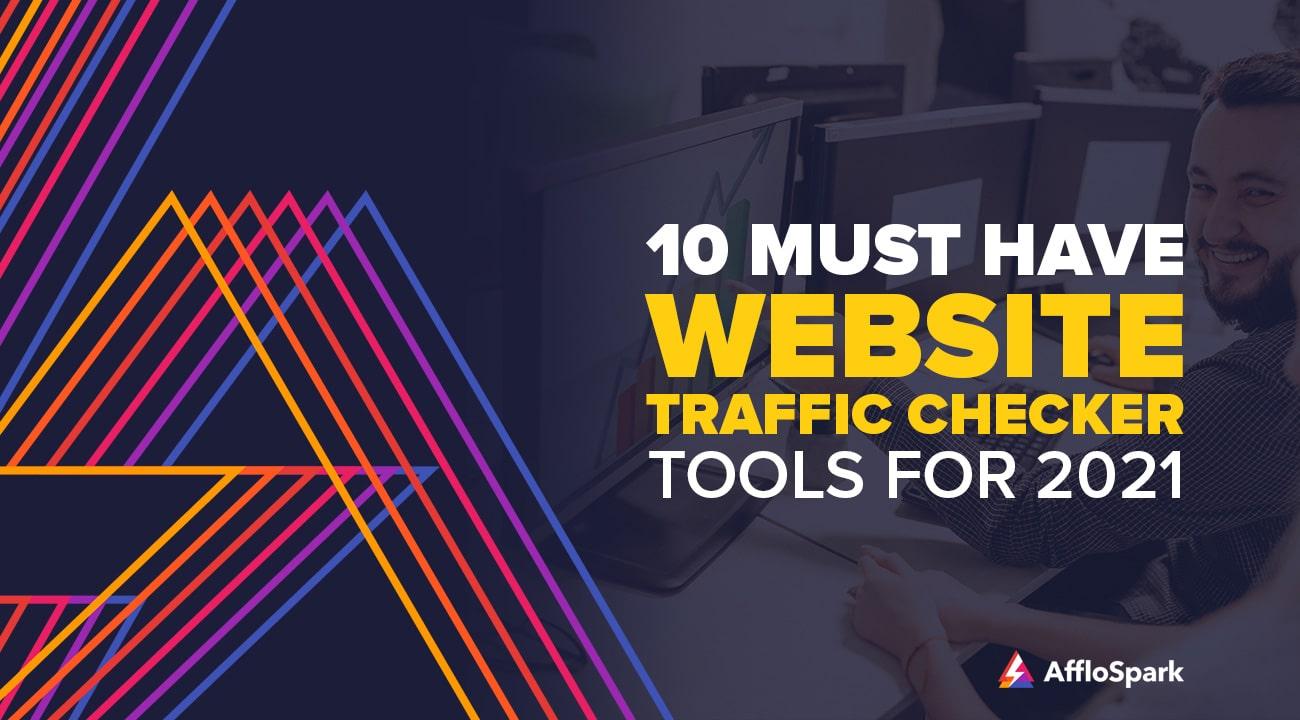 website-traffic-checker-tools