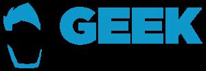 Geek-Dashboard-logo
