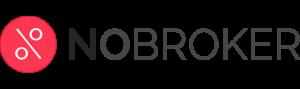 nb_logo_trans