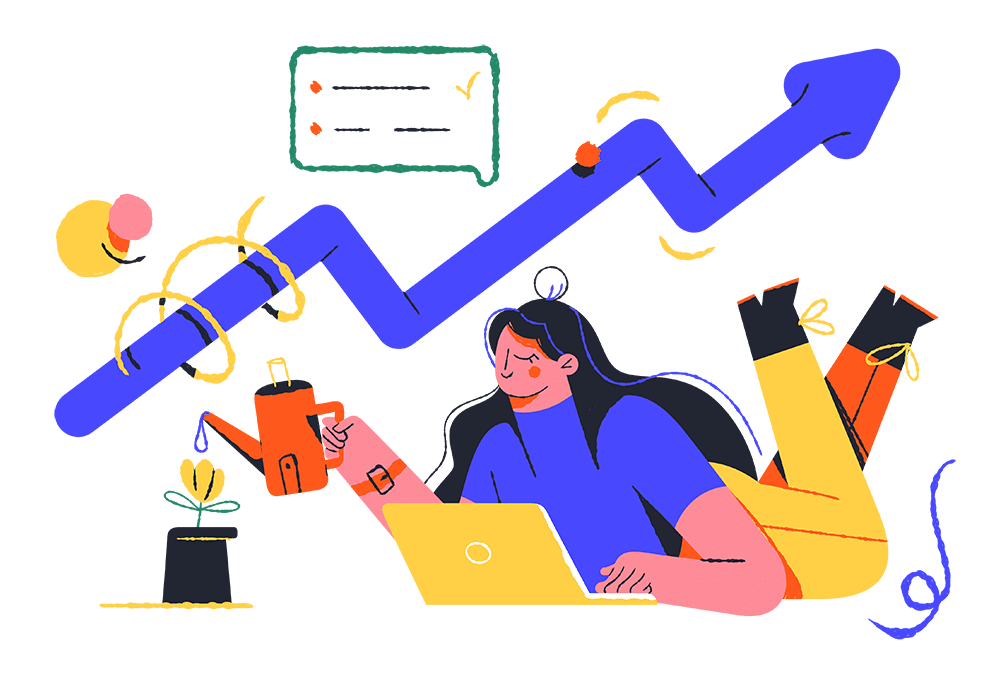 Content Writing Service 4